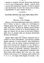 giornale/TO00187735/1889/unico/00000105