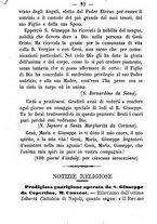 giornale/TO00187735/1889/unico/00000106