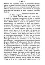 giornale/TO00187735/1889/unico/00000107