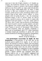 giornale/TO00187735/1889/unico/00000108