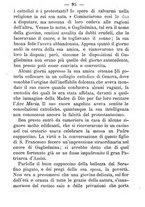 giornale/TO00187735/1889/unico/00000109