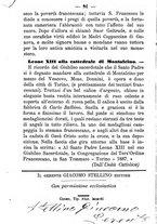 giornale/TO00187735/1889/unico/00000110