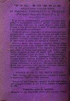 giornale/TO00187735/1889/unico/00000112