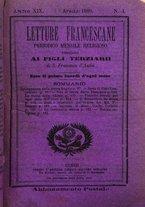 giornale/TO00187735/1889/unico/00000113