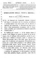 giornale/TO00187735/1889/unico/00000115