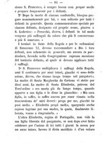 giornale/TO00187735/1889/unico/00000116
