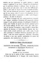 giornale/TO00187735/1889/unico/00000117
