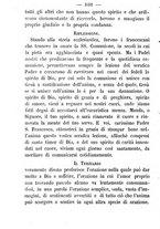 giornale/TO00187735/1889/unico/00000118
