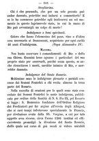 giornale/TO00187735/1889/unico/00000119