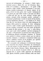 giornale/TO00187735/1889/unico/00000120