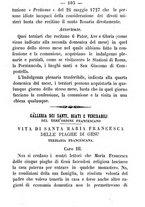giornale/TO00187735/1889/unico/00000121