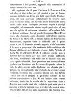 giornale/TO00187735/1889/unico/00000122