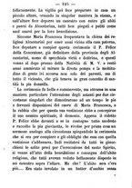 giornale/TO00187735/1889/unico/00000123