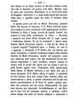 giornale/TO00187735/1889/unico/00000124