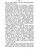 giornale/TO00187735/1889/unico/00000126