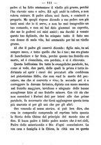 giornale/TO00187735/1889/unico/00000129