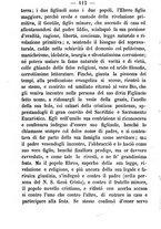 giornale/TO00187735/1889/unico/00000130