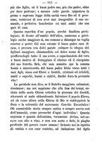 giornale/TO00187735/1889/unico/00000131