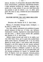 giornale/TO00187735/1889/unico/00000132