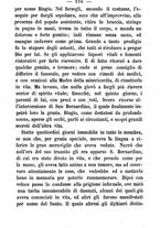 giornale/TO00187735/1889/unico/00000134