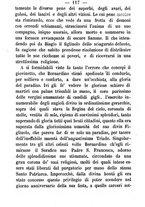 giornale/TO00187735/1889/unico/00000135