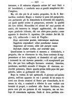 giornale/TO00187735/1889/unico/00000136