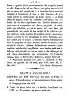 giornale/TO00187735/1889/unico/00000137