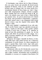giornale/TO00187735/1889/unico/00000140