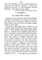 giornale/TO00187735/1889/unico/00000141