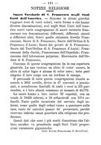 giornale/TO00187735/1889/unico/00000142
