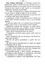 giornale/TO00187735/1889/unico/00000143
