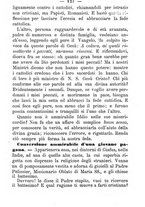 giornale/TO00187735/1889/unico/00000145