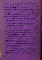 giornale/TO00187735/1889/unico/00000148