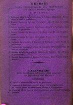 giornale/TO00187735/1889/unico/00000150