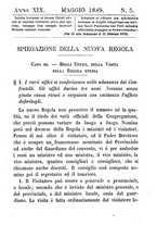 giornale/TO00187735/1889/unico/00000151