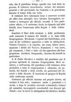 giornale/TO00187735/1889/unico/00000152