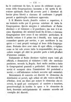 giornale/TO00187735/1889/unico/00000153