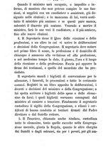 giornale/TO00187735/1889/unico/00000154