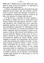 giornale/TO00187735/1889/unico/00000155