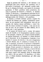 giornale/TO00187735/1889/unico/00000156