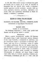 giornale/TO00187735/1889/unico/00000157
