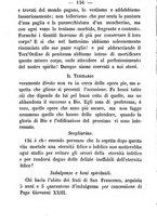 giornale/TO00187735/1889/unico/00000158