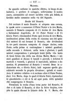 giornale/TO00187735/1889/unico/00000159