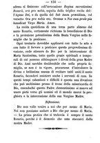 giornale/TO00187735/1889/unico/00000160
