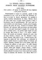 giornale/TO00187735/1889/unico/00000161