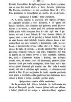 giornale/TO00187735/1889/unico/00000162