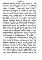 giornale/TO00187735/1889/unico/00000163
