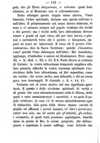 giornale/TO00187735/1889/unico/00000164