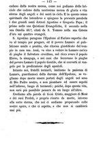 giornale/TO00187735/1889/unico/00000165