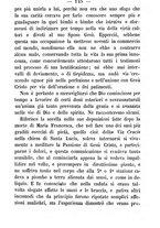 giornale/TO00187735/1889/unico/00000167